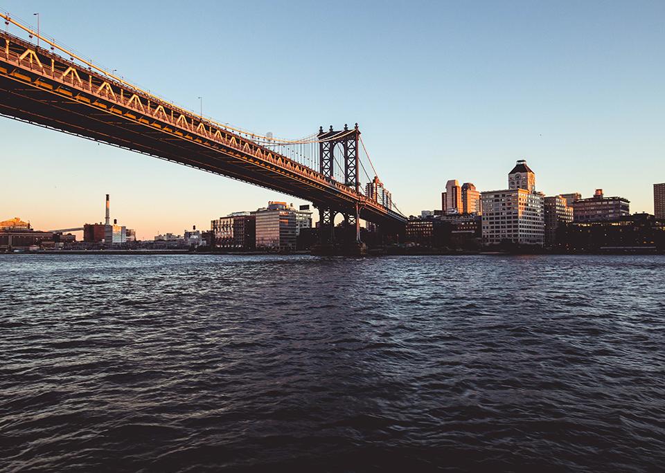 why us newyork adjusters rubin and rosen