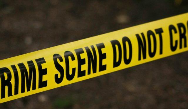 Burglary Theft and Vandalism Insurance Claims