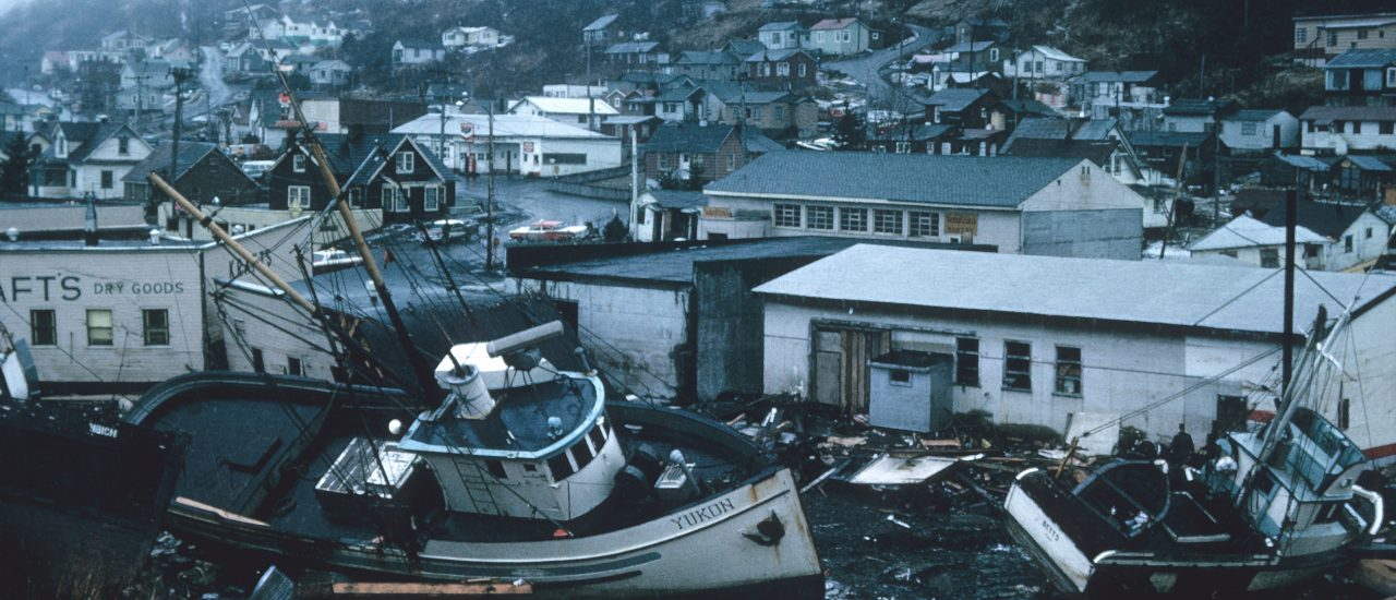 Water and Flood Damage Insurance Claims